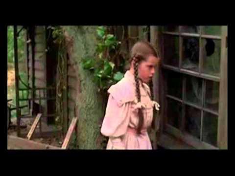 Oz - Eine fantastische Welt (Trailer-german)