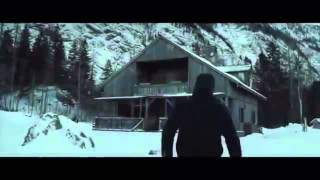 007: СПЕКТР ДЖЕЙМС БОНД СМОТРЕТЬ ОНЛАЙН (2015)