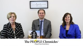 GRCA Member Spotlight | Meet Chris Bujak & Pam Vecellio