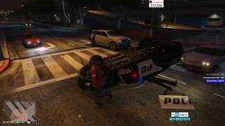 [Hindi] GRAND THEFT AUTO V | LET'S HAVE SOME FUN#5
