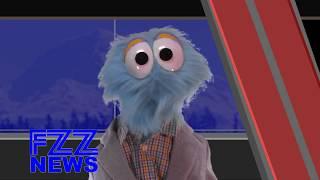 FZZ World News #08