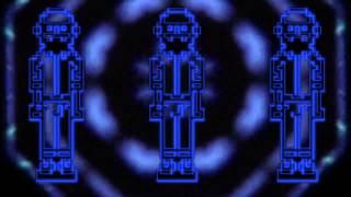 dDamage - Alkalyn Reefer (2080 Special Stage Mix)