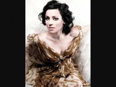 Tina Arena - Cheap Wine (Live)