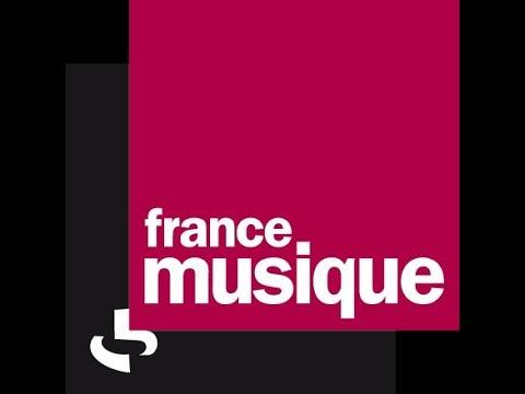 Vidéo Spot Radio France Franz Liszt - Voix Off: Marilyn HERAUD