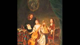 7 chorale improvisations (harpsichord), no. 7: Nun danket alle Gott