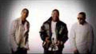 "Yung Joc ""1st Time"" featuring Trey Songz & Marques Houston - Call Yung Joc (404) 492-6707"