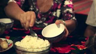 Repeat youtube video [Phim ngắn] - Món quà Tết