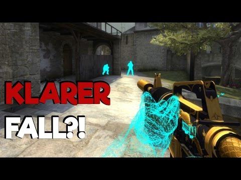 KLARER FALL?! - CS:GO Overwatch
