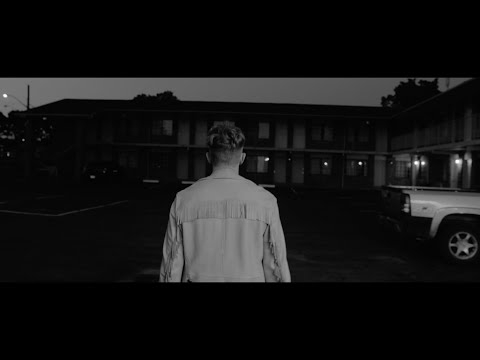 CIVIC TV - local talent (Official Video)