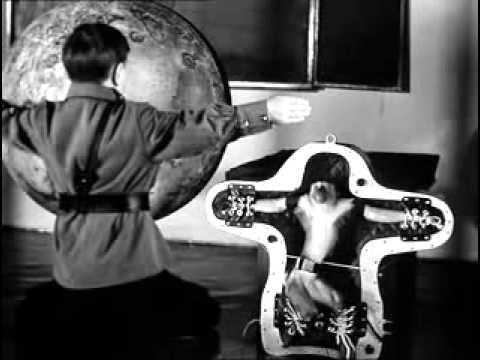 Луна, 21 июля 1969-го -