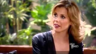 Una Maid En Manhattan Capitulo 64 Lunes 27 De Febrero Del 2012 TelemundoVideos