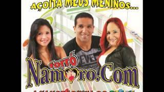 Forró-Namoro.com- FAZ - BACULEJO