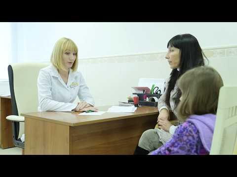 Гинеколог в Новосибирске - консультация врача-гинеколога в