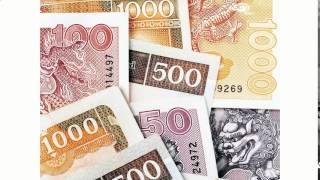 Рейтинг онлайн казино на реальные деньги(Сайт, на котором я зарабатываю:▭▭▻ http://GoldanGame.ru ◅▭▭ Единственное Оналйн Казино с Контролем Честности., 2015-06-16T08:47:34.000Z)