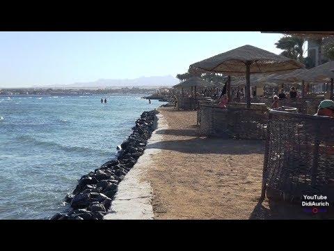 der-strand-grand-makadi,-makadi-palace-hotel,-makadi-spa,-jaz-aquaviva,-sunwing-waterworld-makadi