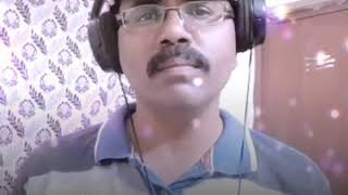 Senthalam poovil song