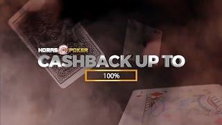 видео situs poker online