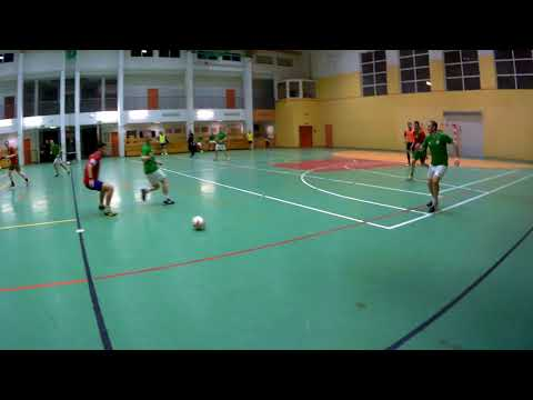 StrefaFutbolu.pl: Football Champions - Portugalia Sport Klub