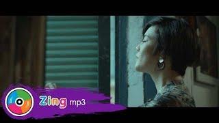 Và Mùa Đông Sang - Thu Phương, Hoàng Dũng (MV)