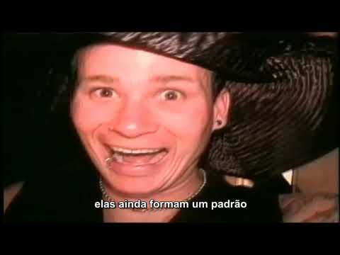 blink-182---when-i-was-young-(legendado-em-pt-br)
