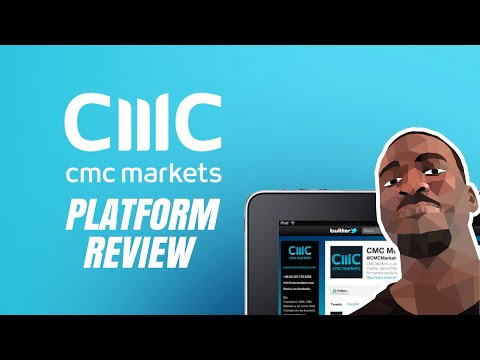 💻cmc-markets-review-|-best-uk-trading-platform?-(2020)