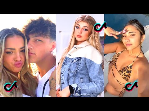Best Tik Tok Dance Song compilation | Dance Mashup November 2020 (Part 24)