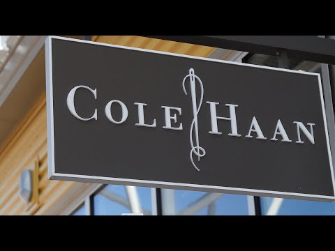Find Your Favorite Looks at Cole Haan