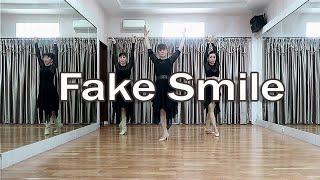 Fake Smile (Advanced) Demo & Walkthrough