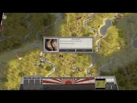 Order Of Battle Morning Sun Chongqing Part 8