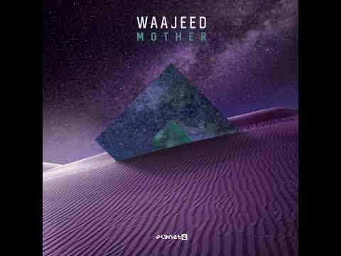 Waajeed feat. Blaktony - Earth Mp3