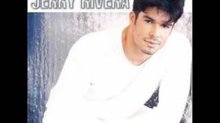 Jerry Rivera ; Vuela Muy Alto
