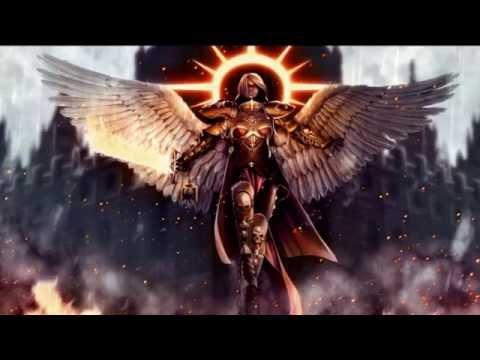 Клип Position Music - Imperatrix Mundi