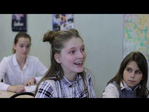 КТО УМНЕЕ ?! учитель или ученик смотри смешной анекдот про школу и школьников