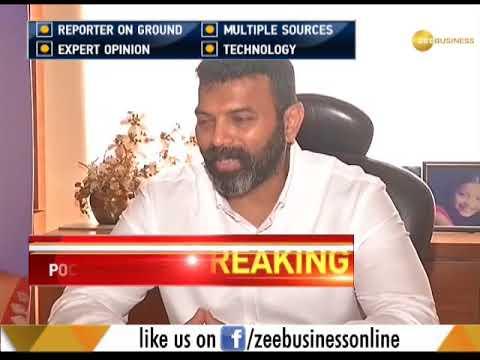 Developers receives a great response in property amid Akshaya Tritiya