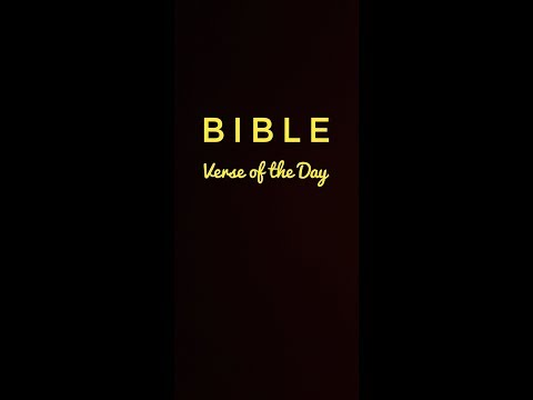 Bible verse of the day! Job 1:21