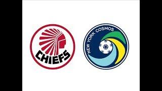 ee9d1820a33e1 1980 06 08 New York Cosmos vs Atlanta Chiefs