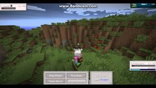 Minecraft Pixelmon Ep 9