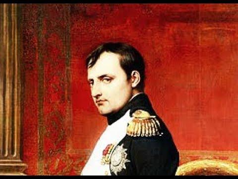 Наполеон Бонапарт Жизнь Замечательных Людей  Наполеон Бонапарт Жизнь Замечательных Людей