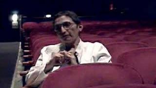Laura Kaminsky discusses Meredith Monk/Multi-Musics