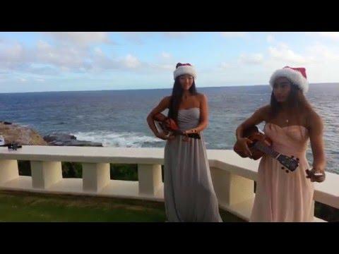 Making a video with Honoka & Azita and Emy Coligado  videographer Andrew Agcaolli shibbystylee.com