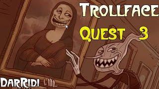 как Пройти Игру Троллфейс Квест 3  trollface quest 3 Kids stuff