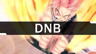 ▶【DnB】★ Nycto - Aqua Nova (VIP)