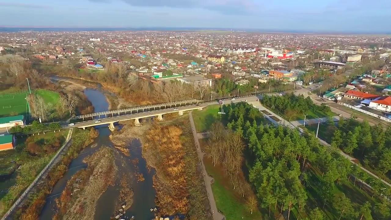 мне фото города абинска краснодарский край картины, несмотря