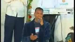 شينة منِك - محمد حسن  sudanese music