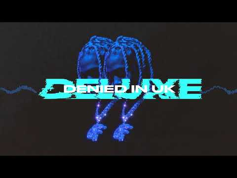 Lil Durk – Denied in UK (Official Audio)