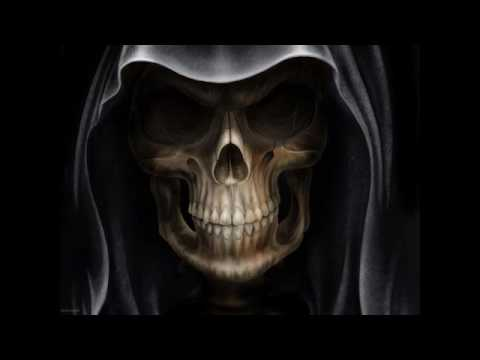 Cool 3d Skull Wallpapers Musica De Fondo De Loquendo Youtube