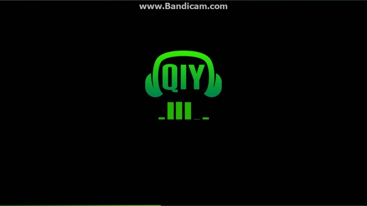 QIY Music Tập 1 - YouTube