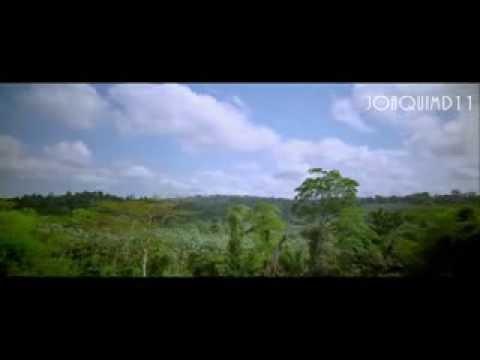 Pitbull - We Are One (Ola Ola) [World Cup Anthem](spanish version)