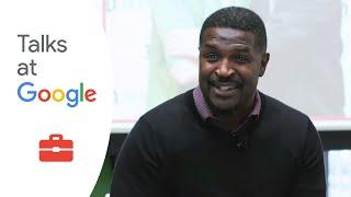 Defy Ventures Colorado | Talks at Google