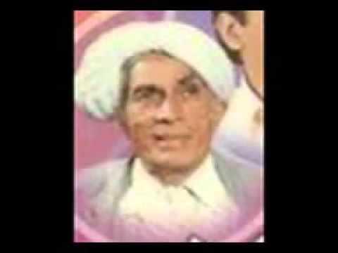 Jadav Bhabha Jadubhabha Gadhada